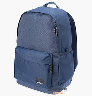 Рюкзак Adidas Backpack Daily XL CD9761, оригинал, фото 2