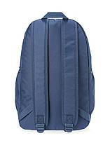 Рюкзак Adidas Backpack Daily XL CD9761, оригинал, фото 3