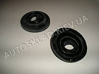 Уплотнитель вала руля ВАЗ 2101, Балаково
