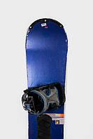 🎈Сноуборд Head Course 140 (доска сноуборда крепления экипировка горнолыжные  фрирайд снаряжение) 33252a56a7cb9