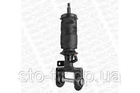 Амортизатор с подушкой кабины задний Renault Magnum DXI 7482052893