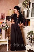Платье Афродита А1 Медини 46-48 размер