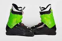 Promo. 1550UAH. 1550 грн. В наличии. 🎈Боти лижні Lange Venus Black-green  290 (лыжные ботинки горнолыжные сноубордические для лыж ... d5cc7b99aed57