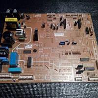 Модуль (плата) управления для холодильника Daewoo