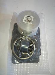 Ремкомплект компрессора МТЗ
