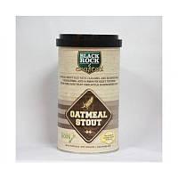Пивная смесь Black Rock Crafted Oatmeal Stout