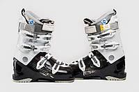 Ботинки для сноуборда в Украине. Сравнить цены 04efcc252ad34