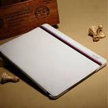 Чехол Labato Premium для iPad Air кожаный, фото 2