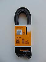 Contitech 6PK2080 Ремень поликлиновой