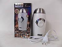 Компактная электрическая кофемолка DSP KA3002, фото 1