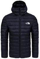 Мужская зимняя куртка The North Face +7°C (-25°С)