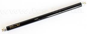 TL-8W/08| BLB F8 T5 Philips Ультрафіолетова лампочка, фото 2