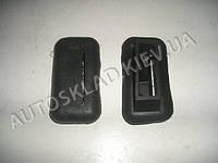 Уплотнитель кронштейна бампера ВАЗ 2103, ВРТ правый