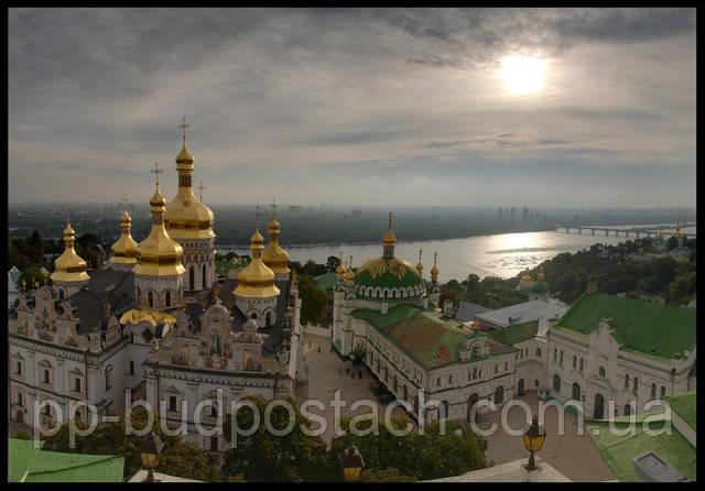 Какой газоблок купить в Киеве