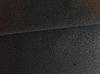 Фоамиран 16540 чёрный 50х50 см, толщина 1 мм