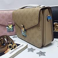 Prada прада сумки клатчи в Украине. Сравнить цены, купить ... b23795236d7