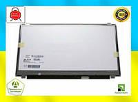 Матрица для ноутбука Fujitsu Lifebook A514