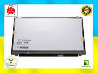 Матрица для ноутбука HP-COMPAQ PAVILION 15-AB000