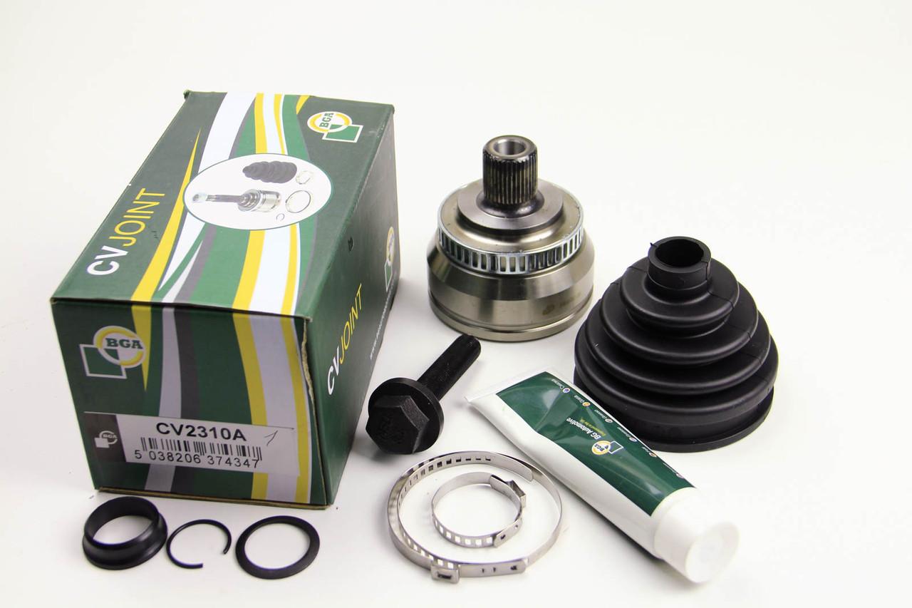 Шрус наружный Volkswagen Sharan 1.9/2.0/2.3/2.8 TDI/i/TSI 1995-2010 (+ABS) BGA CV2310A