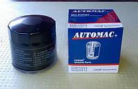 Фильтр масляный Matiz Automac, фото 1