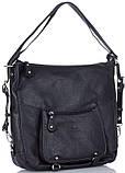 Женская кожаная сумка   , фото 3