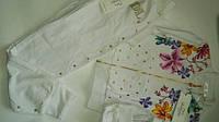 Спортивний костюм для дівчинки DELORAS ,134-140-146см,супер якість,ексклюзивна моделька