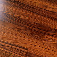 Шпонированный пол Par-ky LOUNGE Sealed Rosewood Santos Сантос Палиссандр