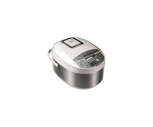Мультиварка Redmond RMC M 4500 white - Электроник Плюс интернет магазин в Днепре