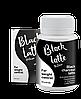 Тонизирующий напиток для похудения Black Latte. Гарантированный эффект!