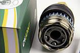 Шрус наружный Opel Combo 1.3/1.7DI/DTI 2001- (22/28) (+ABS), фото 2