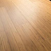 Паркет під теплу підлогу Par-ky LOUNGE Sealed Bamboo Оброблена Бамбук Пропарений
