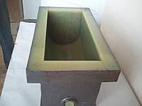 Футеровка поверхностей