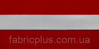 Резинка 2 см белая Белорусская