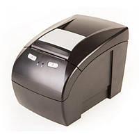 Фискальный регистратор покупки-продажи иностранной валюты Мария КСТ-В1