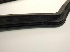 Уплотнитель заднего глухого стекла правый ВАЗ 2109, фото 3