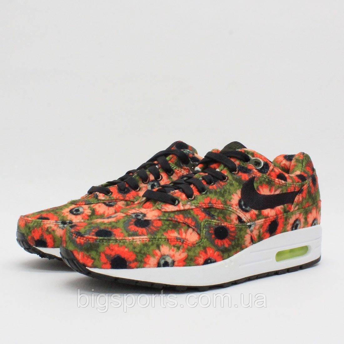 Кроссовки муж. Nike Air Max 1 Premium SE (арт. 858876-003)