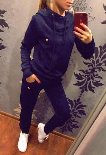 модные спортивные костюмы украина