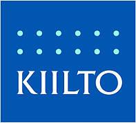 Kiilto гидроизоляция