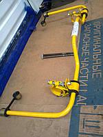Задний стабилизатор  ВАЗ 2101-07 , 2121-214