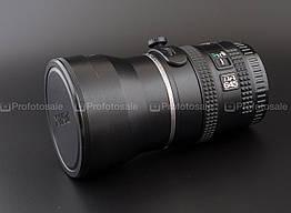 Pentax SMC DA 645 25mm F4 AL (IF) SDM AW