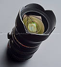 Pentax SMC DA 645 25mm F4 AL (IF) SDM AW, фото 2