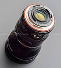 Pentax SMC DA 645 25mm F4 AL (IF) SDM AW, фото 4