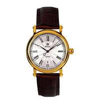 Мужские наручные  часы Royal London 40051-02. Оригинальные английские часы с отображением даты