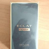 Женская туалетная вода Eclat Femme