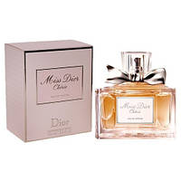 Женский парфюм Christian Dior Miss Dior Cherie L`eau (Кристиан Диор ... 67cbcb7c5a515