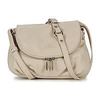 Женская сумка из кожи сделана во Франции.  , фото 1