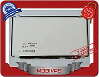 Матрица для ноутбука HP-Compaq HP 255 G3 (G4V04UT)