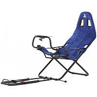 Игровое кресло Playseat с креплением для руля (RCP.00162)
