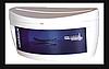 Стерилизатор ультрафиолетовый F-1002