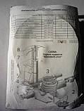 Комплект РТИ задней подвески Москвич 2141, фото 2